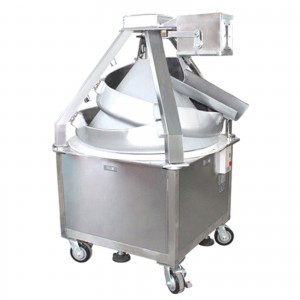 Conical Rounder (NCB-SMQ-10)