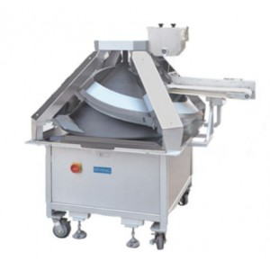 Conical Rounder (NCB-SMQ-30)