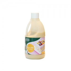 Buttermilk Emulco 500 g.