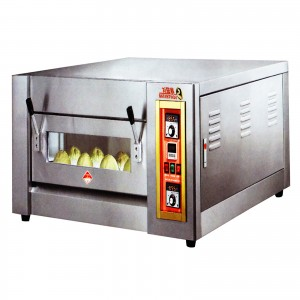 Gas Oven YXY-3P