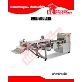 Long Moulder