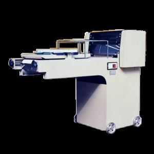Mouldel (NCB-CM-238)