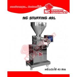 NC Stuffing 40L