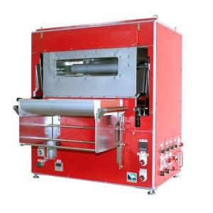 Baumkuchen Oven (NCB-FA)