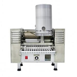 Crepe Machine (NCB-CR200)