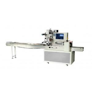 Packing Machine NCB-SC-350S