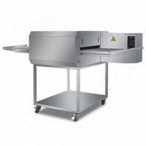 Conveyor Pizza Oven (NCB-SLP-480D)