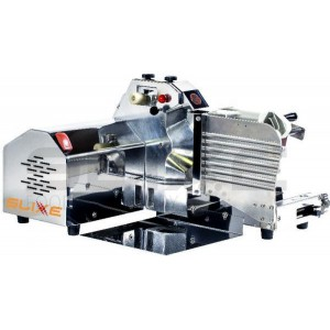 Bread Slicer Piece by piece (NCB-TA-202)