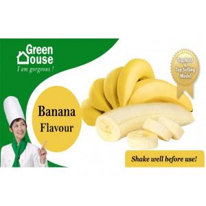 Banana Flavour 1 KG.