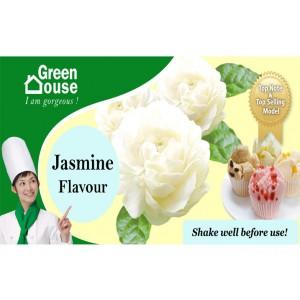 Jasmine Flavour 1 KG.