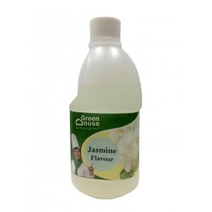 Jasmine Flavour 500 g.