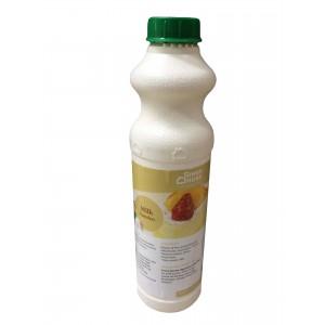 Buttermilk Emulco 1 KG.
