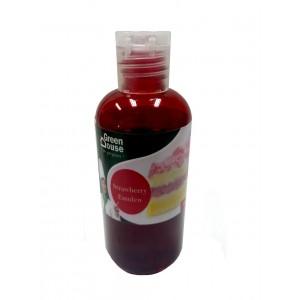 Strawberry Emulco 100 g.