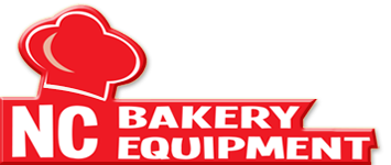 NC Bakery Equipment Coupons